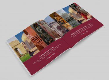 Agra Brochure_2