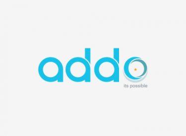 Logo_400X400-(13)