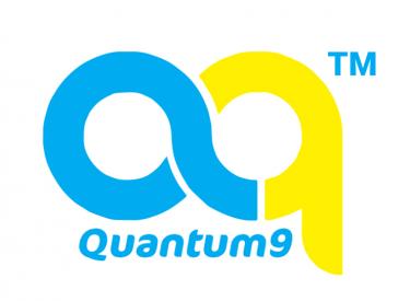 q9-logo